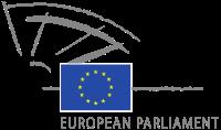 200px-europarl_logosvg