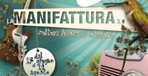 banner-hp-manifattura09