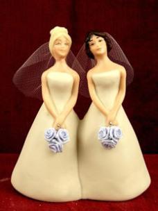 lesbo_matrimonio